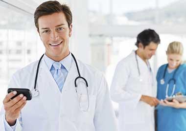 Savran Klinik